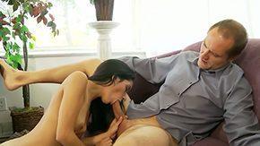 Tia Cyrus, Assfucking, Aunt, Babe, Ball Licking, Best Friend