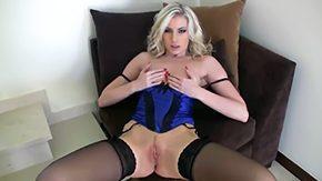 Danielle May, Ass, Assfucking, Big Ass, Big Pussy, Big Tits