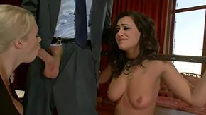 James Deen, Ass, Assfucking, BDSM, Big Ass, Big Cock