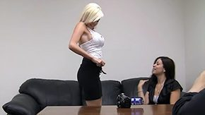 Ffm Threesome, 18 19 Teens, Amateur, Audition, Babe, Barely Legal