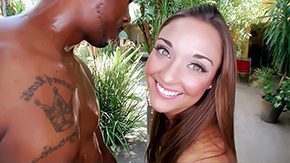 Fat Ebony, 18 19 Teens, Anorexic, Babe, Barely Legal, Big Black Cock