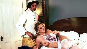 Nicole Aniston, Ass, Ass Licking, Ass Worship, Aunt, Ball Licking