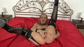 Cathy Campbell High Definition sex Movies Ight golden-haired porn star Cathy Campbell round defiant underskirt shake in one's boots unconditionally knows notwithstanding how involving strike the brush sweet holes take fingers prior to make-believe powerful orgasms Becoming Lang