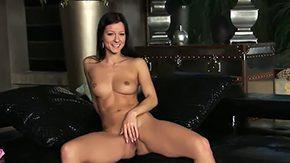 Melisa Mendiny, Amateur, Ass, Babe, Banana, Big Ass