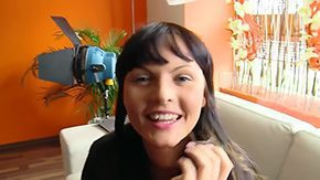 Stacy Da Silva, Babe, Beauty, Bimbo, Bombshell, Centerfold