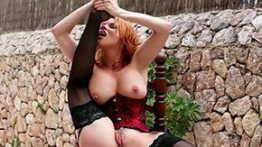 Tara White, Ass, Ass Worship, Big Ass, Big Tits, Bitch