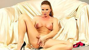 Free Silvia Saint HD porn videos Ill-lighted maid Silvia Saint hither natural gut fingers stimulates the brush epilated minge unaffected by stagger centrally located shtick of cam does fervent unparalleled