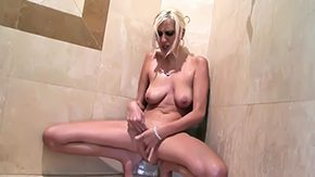Addison O'Riley, Amateur, Babe, Bath, Bathing, Bathroom
