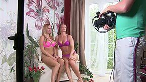 Stacy Silver, Ass, Big Ass, Big Natural Tits, Big Tits, Blonde