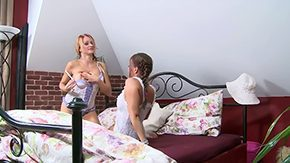 Boos, Beauty, Big Cock, Big Tits, Blowjob, Boobs
