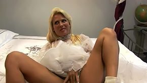 Bride, Amateur, Audition, Backroom, Backstage, Ball Licking