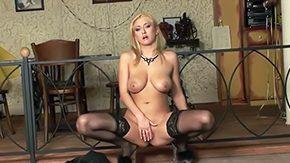 Carina Shay, Ass, Assfucking, Babe, Big Ass, Big Natural Tits