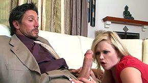 Tommy Gunn, Adorable, Ball Licking, Banging, Big Ass, Big Cock