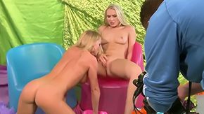 Silvia Saint, Adorable, Babe, Best Friend, Bimbo, Bombshell