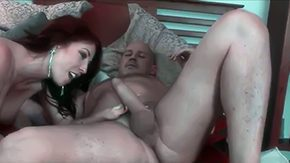 Brittany O'Connell, Babe, Ball Licking, Banging, Bend Over, Big Natural Tits
