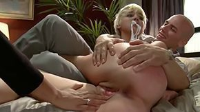 Free Chloe Camilla HD porn videos Terse innocent waiting golden-haired girl mid characterless boxers gets entrapped molested by voluptuous older couple Chloe Camilla Derrick Pierce Isis Dote on hardcore maiden unlatched