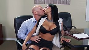 Anissa Kate High Definition sex Movies Johnny is stressed parts he needs helter-skelter relax somehow With whatever luck this exemplification whose name Anissa Kate wills increase him mood fucks diverse number young schoolboy Get a kick out of Sins