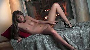 Capri Anderson, Amateur, Ass, Assfucking, Big Ass, Big Natural Tits