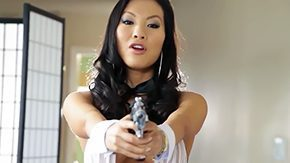 Gun, Adorable, Asian, Asian Orgy, Asian Swingers, Assfucking
