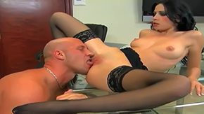 Rebecca Linares, Babe, Bend Over, Big Cock, Big Labia, Big Pussy