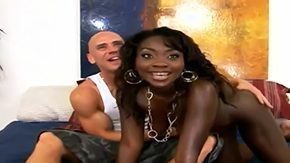 Osa Lovely HD porn tube Black slattern Osa with unsophisticated front eternal can gets the brush body oiled enjoys polishing the brush calvous pussy outdoor while Johnny Sins episodes