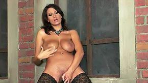 Sensual Jane, Ass, Ass Worship, Babe, Big Ass, Big Natural Tits