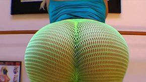 Mariah Mars, Adorable, Ass, Ass Licking, Ass Worship, Beauty