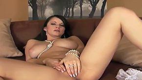 Lucie Sage, Amateur, Ass, Ass Worship, Bend Over, Big Ass