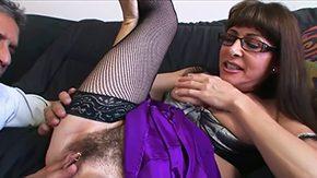 Preety, Aged, Ass, Ass Licking, Aunt, Beaver