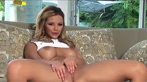 Ashlynn Brooke, Ass, Babe, Big Ass, Big Natural Tits, Big Nipples