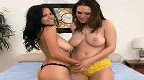 Rucca Page, Ass, Ass Licking, Bend Over, Big Ass, Big Cock