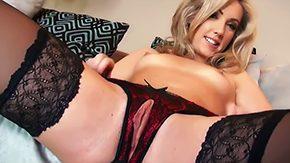 Sarah Peachez, Ass, Big Ass, Big Tits, Bitch, Blonde