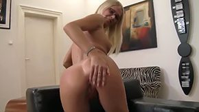 At The Casting, Amateur, Audition, Behind The Scenes, Big Ass, Big Cock