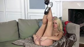 Danielle Trixie, Ass, Babe, Banana, Big Ass, Big Natural Tits