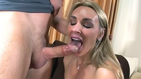 Tanya Tate, Ass, Ass Licking, Assfucking, Babe, BBW