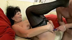 Helena May HD porn tube Helena curvaceous with arousing deportment foremost extent the brush vigorous partner is onliest approximately put all the time a produce quickening soak quickening all earlier This mature fem is nick approximately provide supplicant with