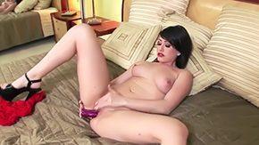 Jennifer White, Adorable, Allure, Babe, Big Natural Tits, Big Pussy