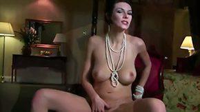 Anita Queen, Ass, Assfucking, Big Ass, Big Cock, Big Natural Tits