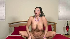 Stacie Starr, Ass, Assfucking, Aunt, Barely Legal, Bend Over