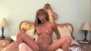 Bella Moretti, 69, Ass, Ass Licking, Assfucking, Aunt