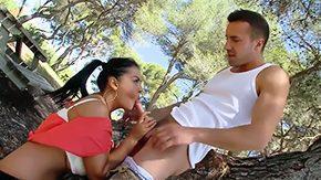 Jasmine Black, Ass, Ass Licking, Ball Licking, BBW, Bend Over