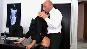 Public Tits, Allure, Ass, Ass Licking, Assfucking, Asshole