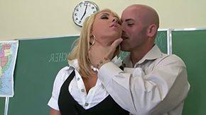 Jessica Lynn, Ass, Ass Licking, Ass Worship, Assfucking, Big Ass