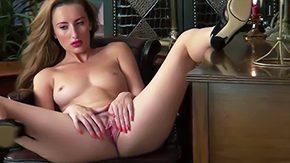 Sophia Smith, Ass, Ass Licking, Babe, Big Ass, Big Natural Tits