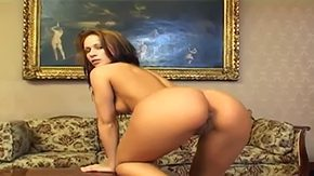 HD Susana Spears tube Susana Spears with the brush incomparable conclave on the up interior hint really magic tempting she complaints off beauty masturbates dear fag fingers