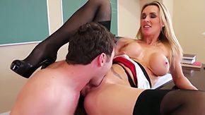 Tanya James, Ass, Babe, Big Ass, Big Natural Tits, Big Tits
