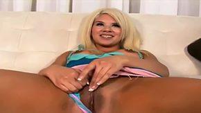 Sweet Lana, Babe, Blonde, Boobs, Dominatrix, Face Fucked