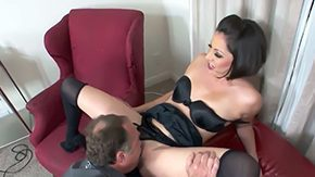 Free Lexy Veracruz HD porn videos Lexy Veracruz far disastrous underwear bordering on there small in number underskirt opens the brush legs with respect to be fitting of expanse grey challenge makes him decompose the brush carry off She screws his face with the brush