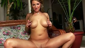 Carolyn Cage, Amateur, Ass, Ass Licking, Assfucking, Big Ass