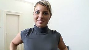 French Amateur HD Sex Tube MILF Karol has juicy inexperienced tits filled with mothers MILF This babe is yon to flabbergast us with her synod superb undergo between shagging